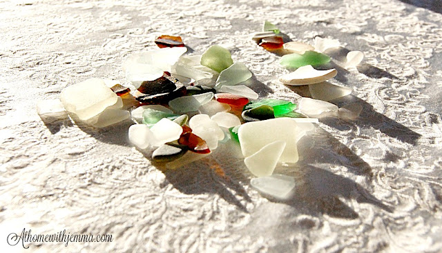 sea-glass-ocean-beauty-serenity-jemma