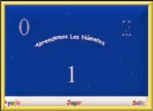 http://www.ciudad17.com/Flash/Peques_Numeros.swf