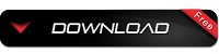http://download1859.mediafire.com/9zwpd1esy5qg/1oq61am4o4q60v2/Dr+Malinga+-+Diphiri+%5B+2o16+%5D+%28Afro+House%29+%5BWWW.SAMBASAMUZIK.COM%5D.mp3