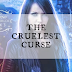 Review    The Cruelest Curse by Kristen Brand (Dark and Otherworldly #3)