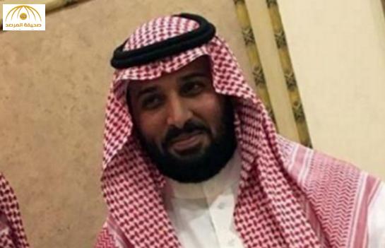 شاهد شبيه محمد بن سلمان لن تصدق مضحك جدا