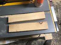 1X2 boards