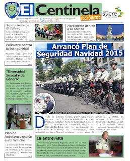 http://www.youblisher.com/p/1263484-El-Centinela-de-Sucre-Noviembre-2015/