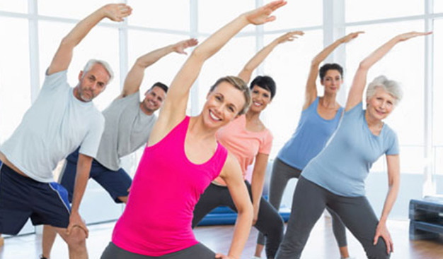 Most Important Thing You need to know the benefits of better fitness