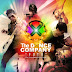 The Dance Company - Foto