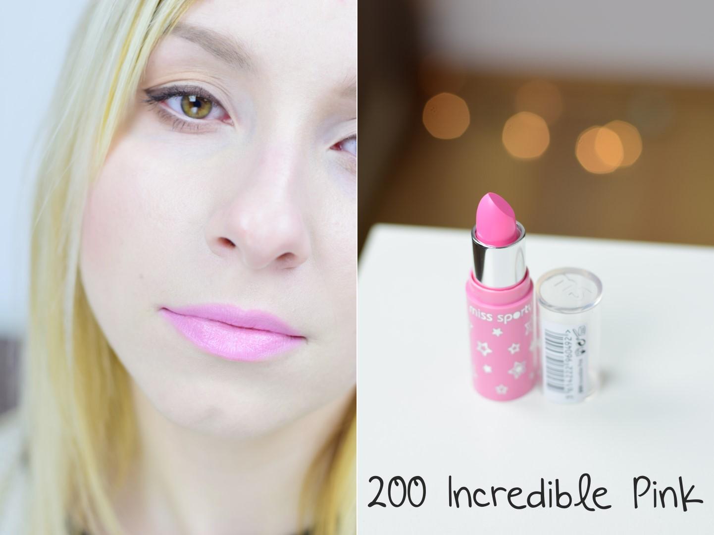 miss_sporty_wonder_smooth_blog_opinia_recenzja_swatche_incredible_pink_200