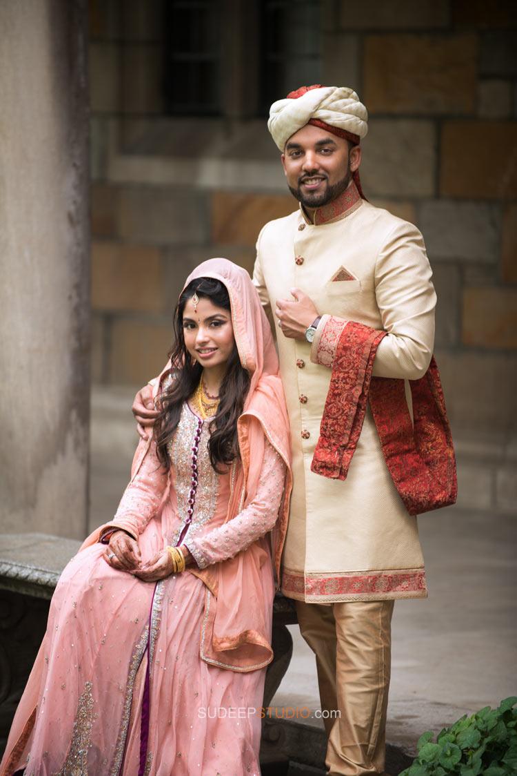 Bangladesh Muslim Wedding Photography Sheraton Ann Arbor - Sudeep Studio.com Ann Arbor Photographer