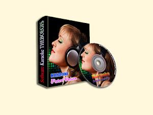 Puteri Karaoke Deluxe Full Crack