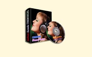 Puteri Karaoke Deluxe Full Crack - Responsive Blogger Template