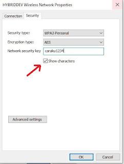 Cara Mengatasi Lupa Password Wifi Indihome Paling Mudah