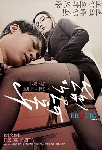 Life Of Sex (2017) [korea 18+]