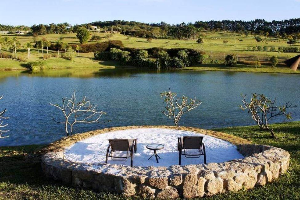 Hotel: Lake Vilas Charm Hotel & Spa