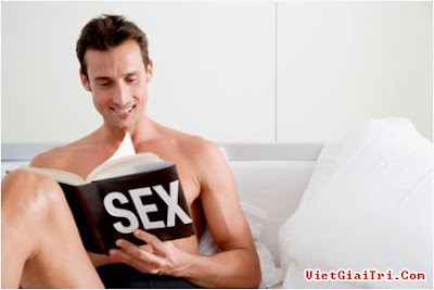 Sex tips 15 Sexual Terms You Need To Know