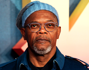 Samuel L. Jackson Agent Contact, Booking Agent, Manager Contact, Booking Agency, Publicist Phone Number, Management Contact Info