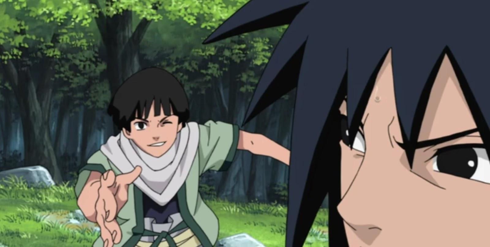 Naruto Shippuden Episódio 367, Assistir Naruto Shippuden Episódio 367, Assistir Naruto Shippuden Todos os Episódios Legendado, Naruto Shippuden episódio 367,HD