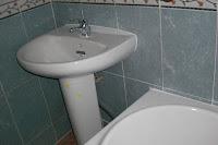 piso en venta calle ciudadela grao castellon wc