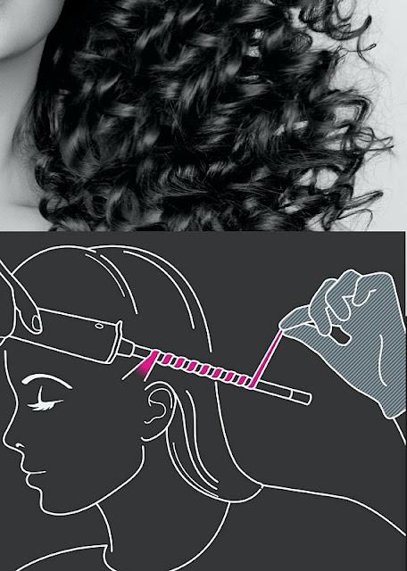 modo-uso-rizador-forever-curls