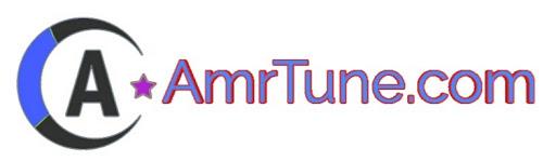 AmrTune