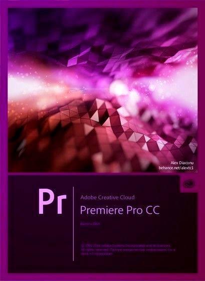 Download Adobe Premiere Pro CC 2014 Full Version