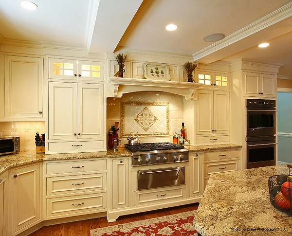 Affordable Kitchen Cabinets, New Jersey, New York