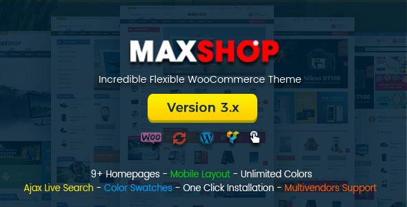 maxshopv3-wp-theme