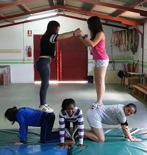 https://ignacioferreras-educacionfisica.blogspot.com.es/p/clases-educacion-fisica.html