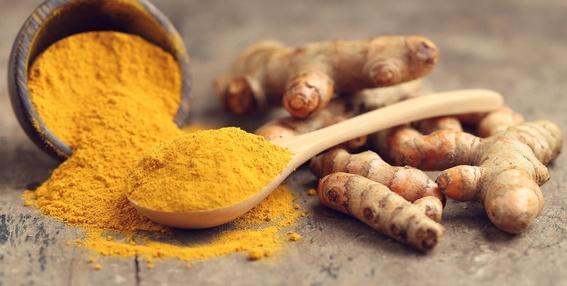 Cara Mudah Membuat Ramuan Jamu Kunyit Untuk Penambah Nafsu Makan