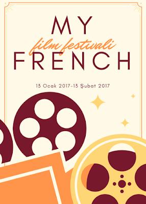 film festivalleri ne zaman