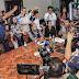 Acciones son determinantes para proteger salud de matamorenses por COVID-19: alcalde Mario López