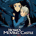 Howls Moving Castle 2004 Movie Free Download 720p BluRay