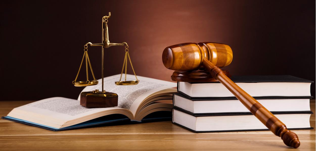 Undang undang dan instrumen hukum lainnya merupakan contoh dari nilai instrumental yang terkandung dan bersumber pada pancasila