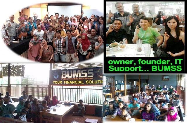 Login Bumss, www bumss net, Bumss Member Area, WA 0857 1219 4466