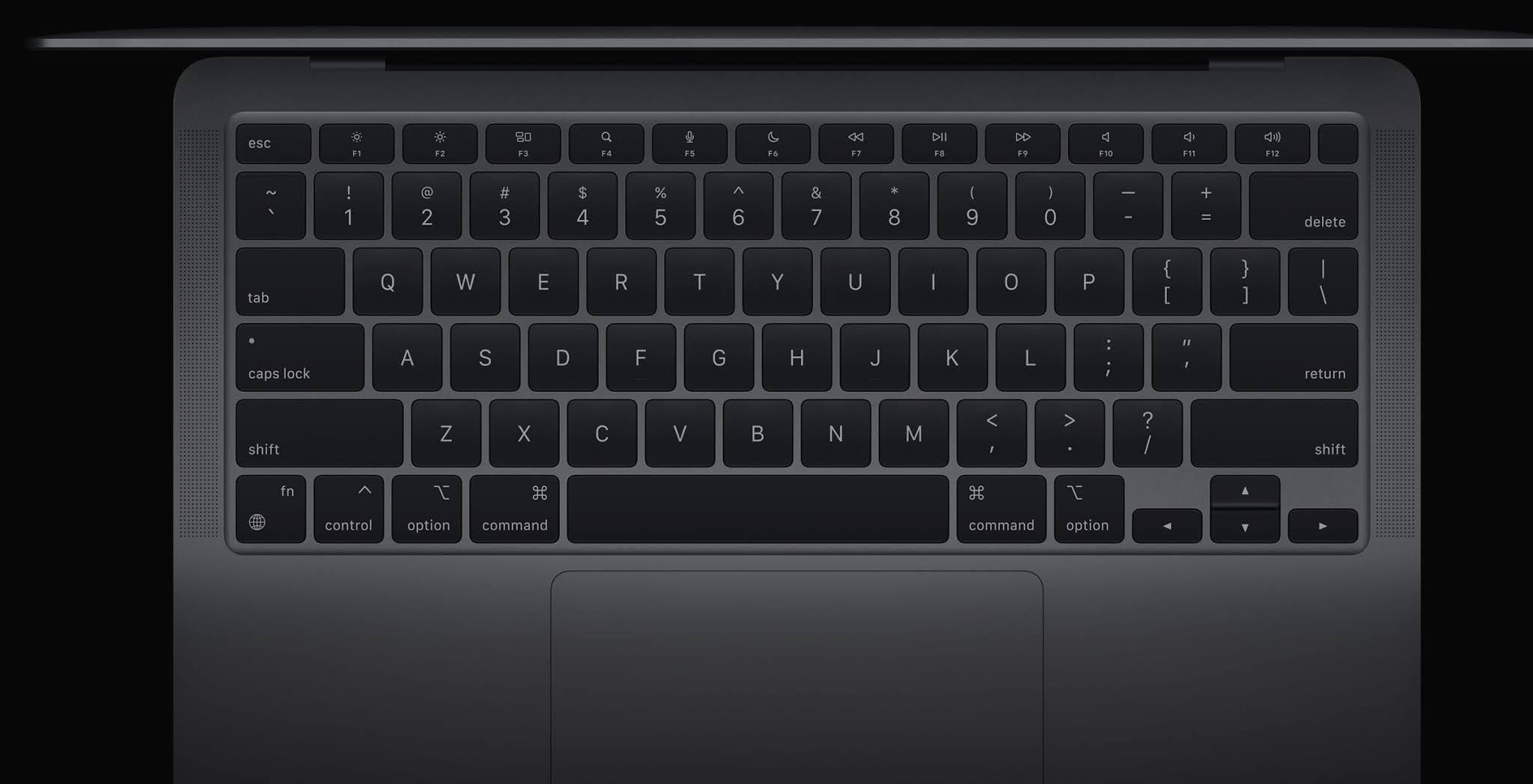 Làm sao để click phải chuột trên máy tính macOS