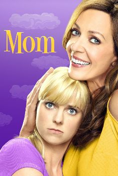 Mom 7ª Temporada Torrent – WEB-DL 720p/1080p Legendado<
