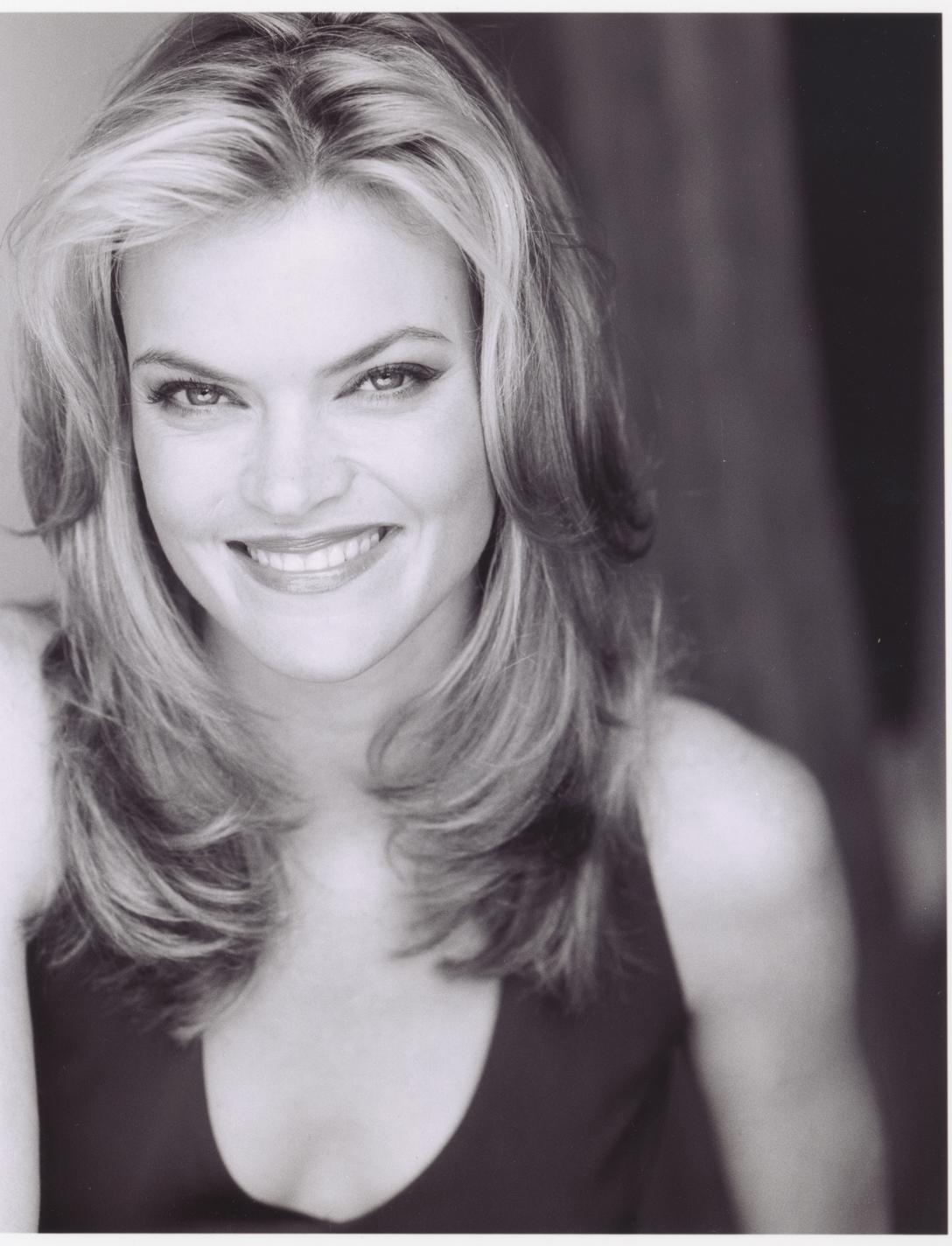 Photo Gallery Actress Missi Pyle Photo Pic-3076