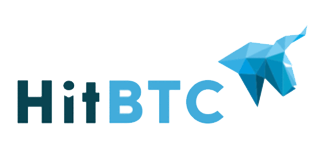 Freedom Network partners with HitBTC