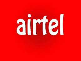 See Why Airtel 3G Unlimited Data Plans Came With Three Different Prices