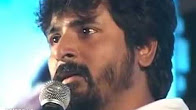 Sivakarthikeyan Emotional,Angry Speech And Cried In REMO Success Meet