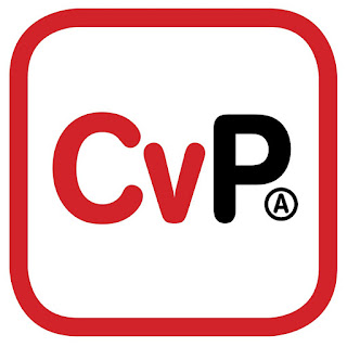 Warehouse Supervisor at CVPeople Africa