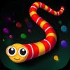 Game Crawl Worms APK