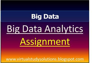 Big Data Analytics Assignment   Data Analytics in Various Health Care Fields