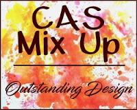 https://casmixup.blogspot.com/2019/07/cas-mix-up-july-monthly-picks.html