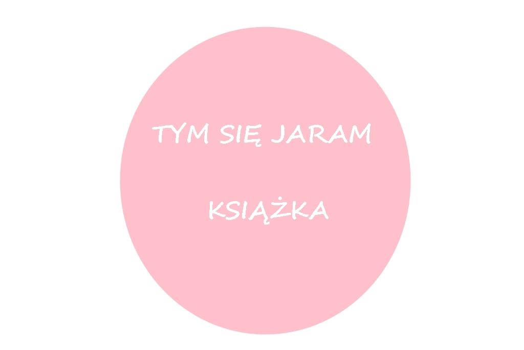 #2 TYM SIĘ JARAM