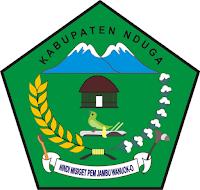 Informasi dan Berita Terbaru dari Kabupaten Nduga