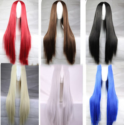 wig,human hair wig,hair,hair tutorial,hair pieces,lace wig,lace front wig,long hair,wig review,hair wig,how to make a wig,hair transplant,how to apply a wig,hair wig cost,hair wig color,blonde hair wig,hair loss,wig tutorial,curly hair,blonde hair,full lace wig,hair wig side effects