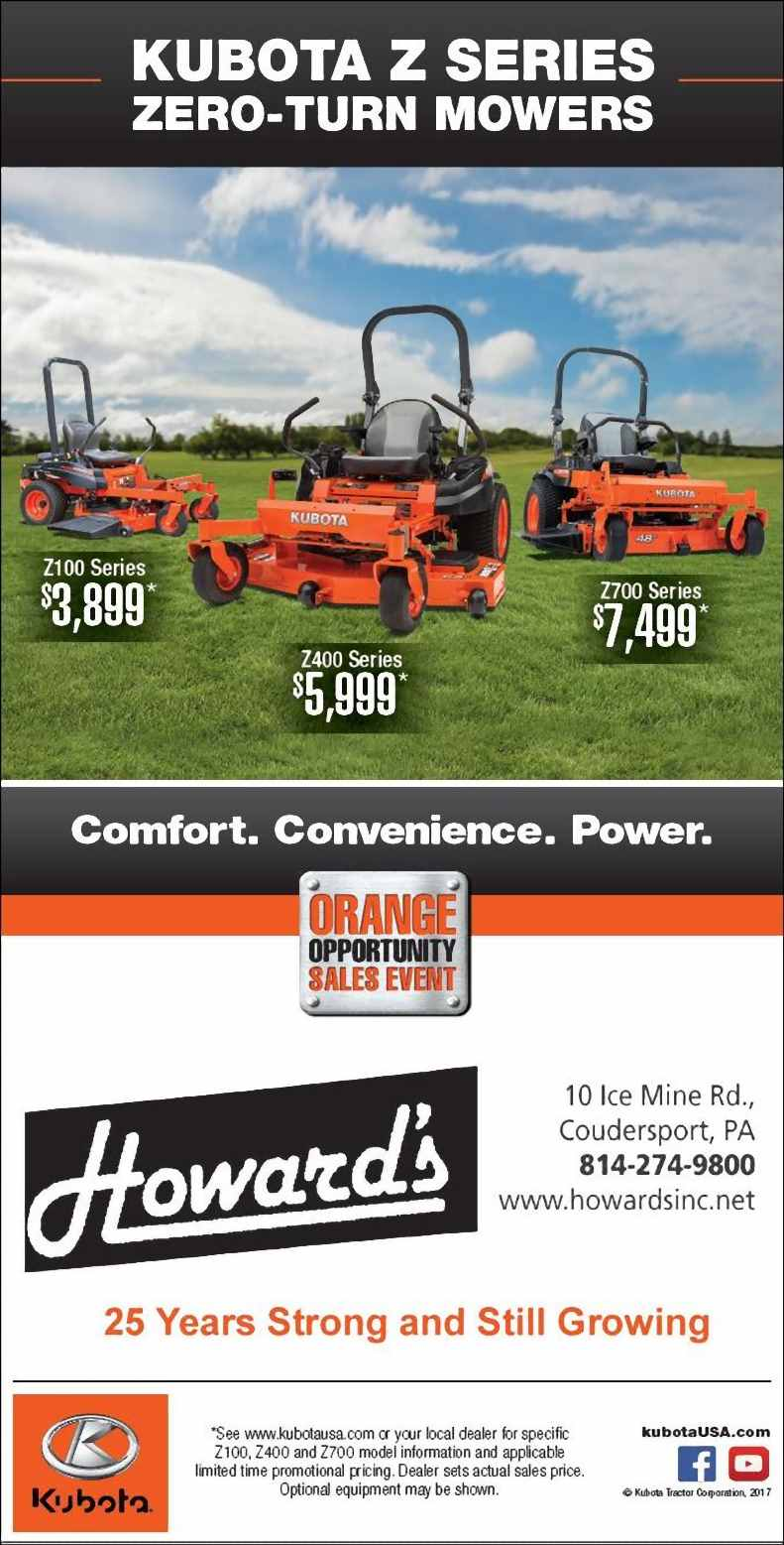 http://www.howardsinc.net/s/showcase/160/kubota/56530/f-series/