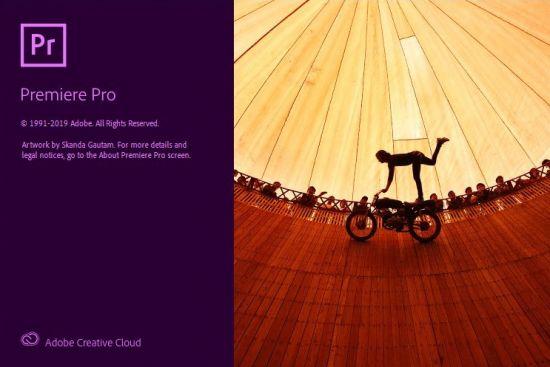 adobe Premiere pro 2020 v14.0.2.104 full version activated