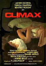 Climax (amenaza en las aulas) (1977)