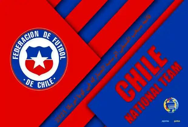 كوبا أمريكا,كوبا امريكا,كوبا امريكا 2021,كوبا امريكا 2019,كوبا أمريكا 2019,مباريات كوبا أمريكا,كوبا امريكا البرازيل 2019,ملاعب كوبا أمريكا,ميسي كوبا امريكا,كوبا امريكا 2021 الارجنتين,copa america 2019 كوبا امريكا 2019,ميسي في كوبا امريكا,أحسن المنتخبات في كوبا أمريكا,كوبا امريكا 2021 كولومبيا,كوبا امريكا كولومبيا 2021,كوبا امريكا 2021 موعد كوبا امريكا 2020,كوبا أمريكا 2021,مباريات كوبا أمريكا 2021,جدول مباريات كوبا أمريكا موعد الكوبا امريكا,ميسي في كوبا أمريكا 2019