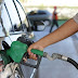 Preço médio da gasolina nas refinarias sobe 1,50% nesta quinta-feira